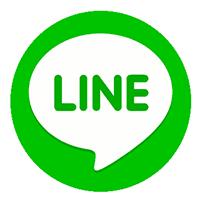 info-icon-line