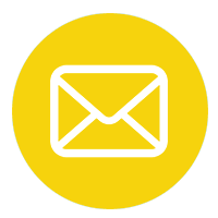 info-icon-mail