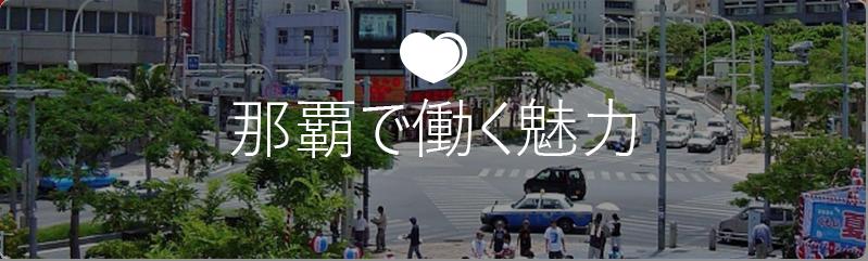 miryoku-link-d3