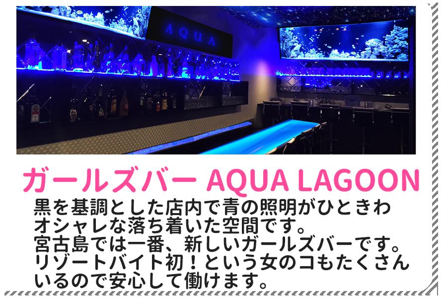 tenpo-miyako-aqualagoon5
